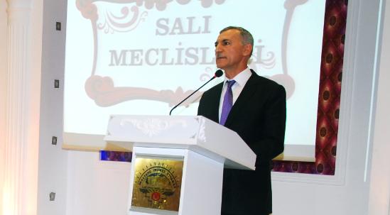 Ahmet İNCİLER